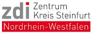 zdi Zentrum Kreis Steinfurt